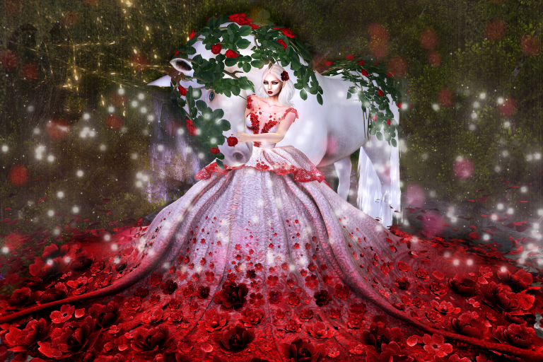 Rayna Rose Red Blog.png